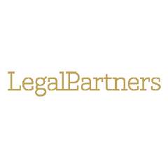 Legal Partners